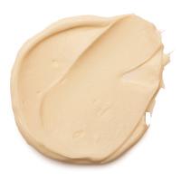 Dream Cream – selbstkonservierend, Bodylotion
