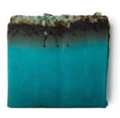 Sea Vegetable szappan