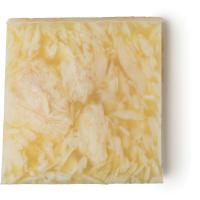 bohemian sapone