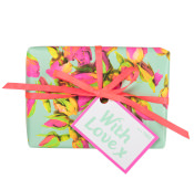 With Love Gift Box