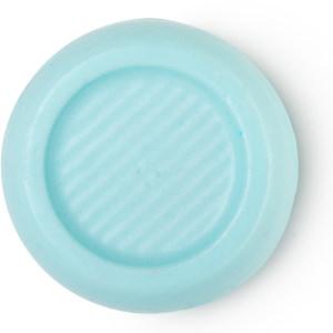 ultramarine naked facial moisturiser on a white background