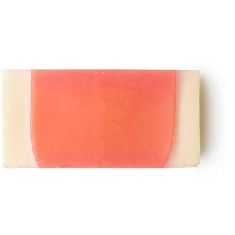 Apandapand Soap