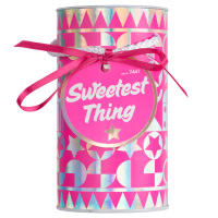 sweetest_thing_gift_box