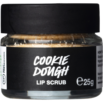 cookie_dough_lip_scrub