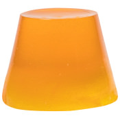 29 high street gelatina de ducha de color naranja favoritos de la comunidad