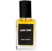 Dear John Gorilla Perfume | Profumo Vegano