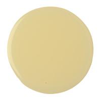 Rehab champú de color amarillo dorado