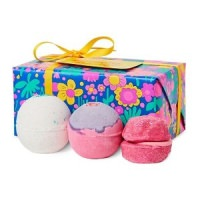 Blooming Beautiful - Cadeau Lush