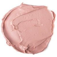 러쉬 로시 시크 프레쉬 페이스 마스크 LUSH Rosy Cheeks Fresh Face Mask