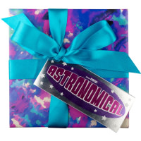 gift_astronomical_web