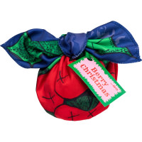 berry_christmas_gifts
