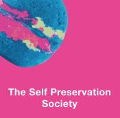self-preservation-society
