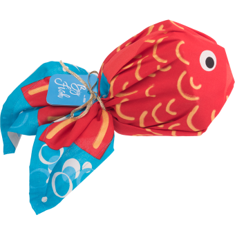 Big fish new products easter gifts hk200 hk500 lush big fish gift box negle Images