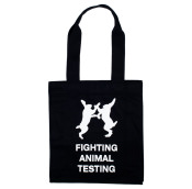 fighting_animal_testing_bag