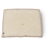 Drop of Hope gourmet soap