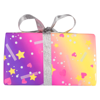 In Your Dream gift box