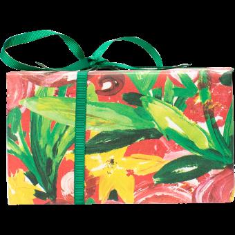 rosie_christmas_gift
