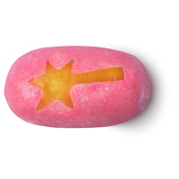 snow-fairy-cold-pressed-soap