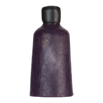 twilight-naked-shower-gel