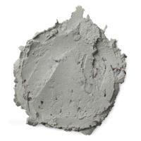 Maschera fresca per il viso opacizzante ai mirtilli Catastrophe Cosmetic (Sottobosco)