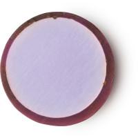 lavender_vida_loca_soap