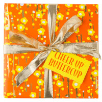 Cheer Up Buttercup Asia Gift