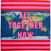 all together now knot wrap
