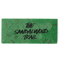 The Sandalwood Trail