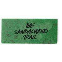 The Sandalwood Trail