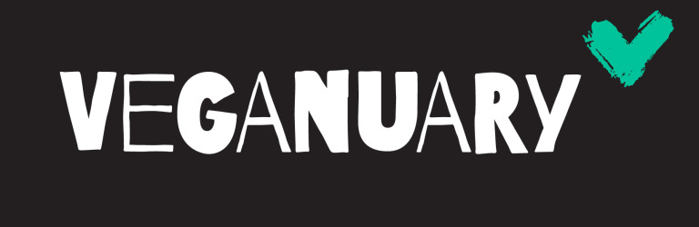 Veganuary_logo