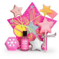 stardust_gift