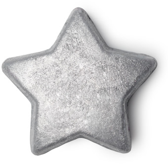 star light star bright christmas bath oil