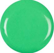 Spearmint Bubblegum - Gel dentifricio con menta verde, cassia e arancia brasiliana