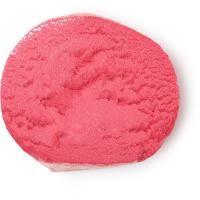 ruby fun producto multiusos de navidad para darse un baño divertido de color ruby