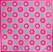 snowflakes-knot-wrap