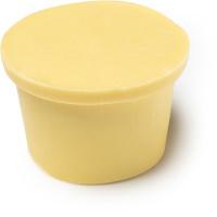 Crema corpo Charity Pot in versione nuda a forma di vasetto