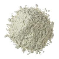 The Greeench (DDTea) Deodorante in polvere Lush