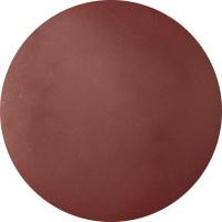 Milano pintalabios vegano con tono de manzana caramelizada, con toques de brillo cruelty-free de larga duracion