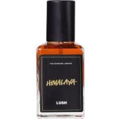 web himalaya 30ml perfume liverpool