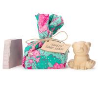 lush_sleepy_soap_stack_gift