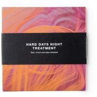 hard-days-night-treatment-spa-treatment