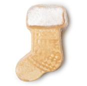 Warm Sock - Olio da bagno - Natale 2019