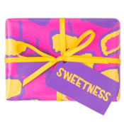 Sweetness Asia Gift