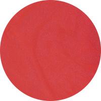 Madrid Rossetto Rosso demi matte con sfumature arancioni