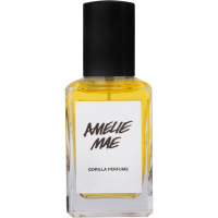 Amelie Mae Perfume 30ml perfume bottle