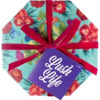 Gifts | Lush Cosmetics NZ