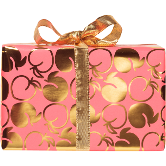 peach_and_love_gift_spring_2019