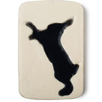 fighting animal testing soap