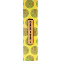 web_orbital_yellow_ayr