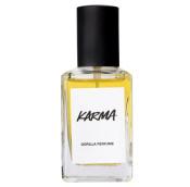 karma-perfume